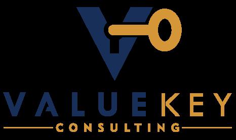 ValueKey