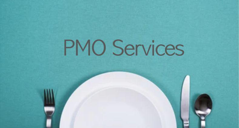PMO Services